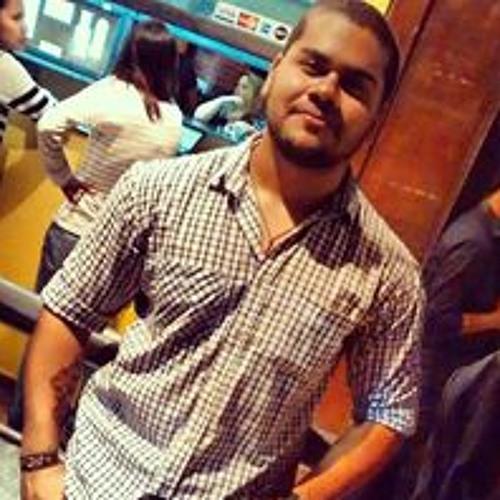 Iago Vieira 13's avatar