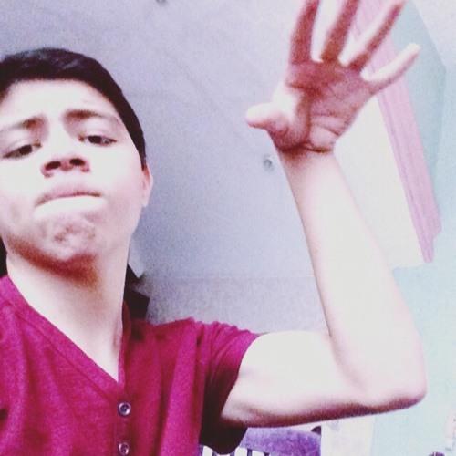 Uli Arroyo's avatar