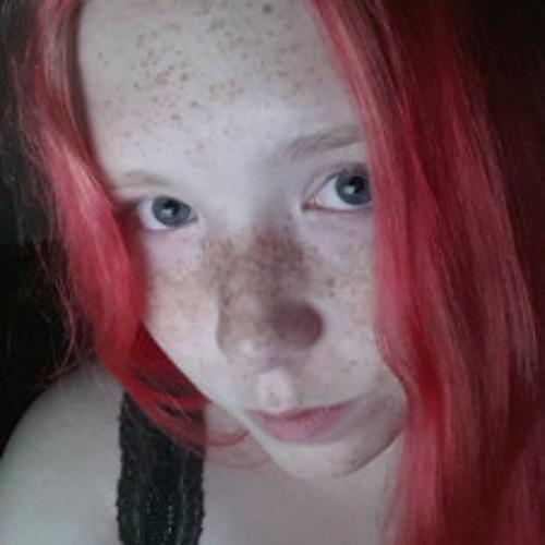 DelusionalFox's avatar