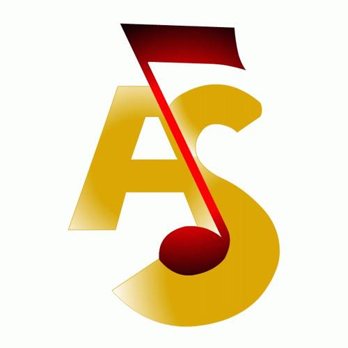 Ars Spoletium's avatar