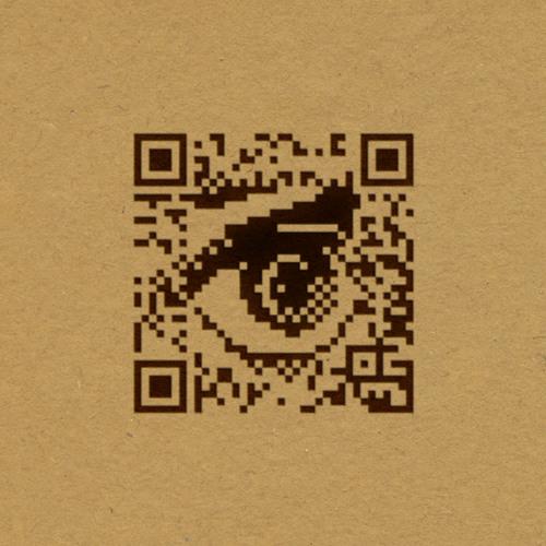 SCANLINE's avatar