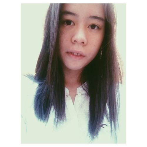 Meli Liu's avatar