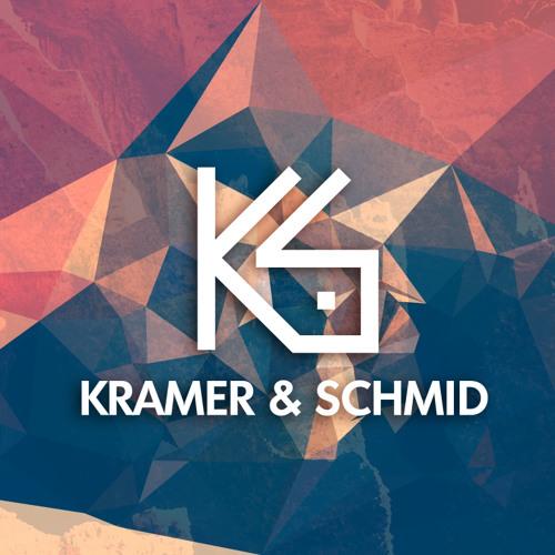 KRAMER & SCHMID's avatar
