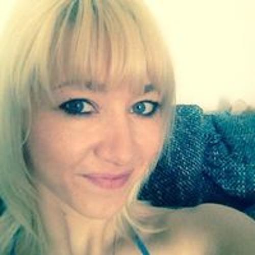 Kathleen Müller 8's avatar
