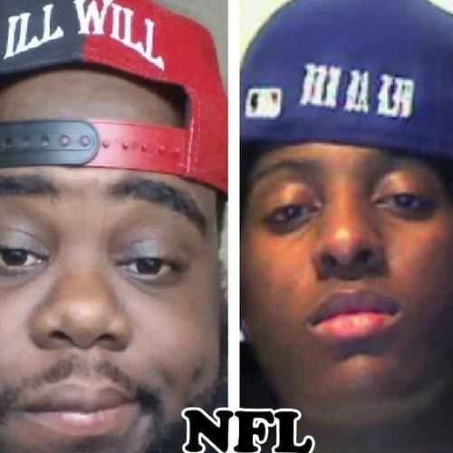 illwill0824's avatar