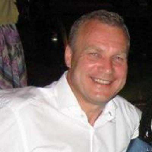 John Cronk's avatar