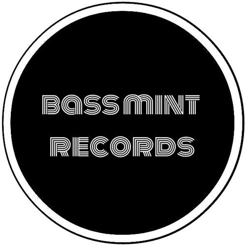 Bass Mint Records's avatar