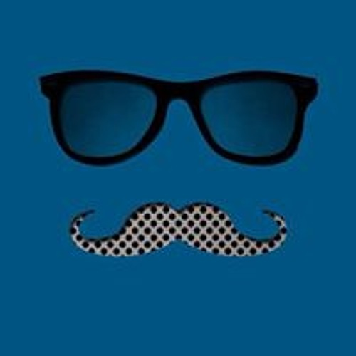 Jeffrey Tineo's avatar