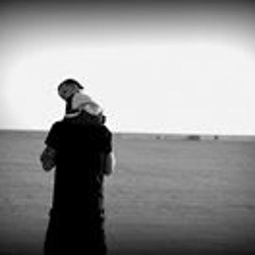 Ryan Winans's avatar