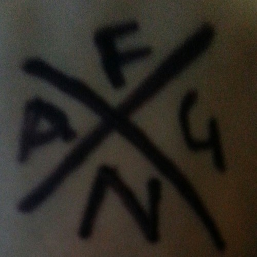 afgn_remixez's avatar