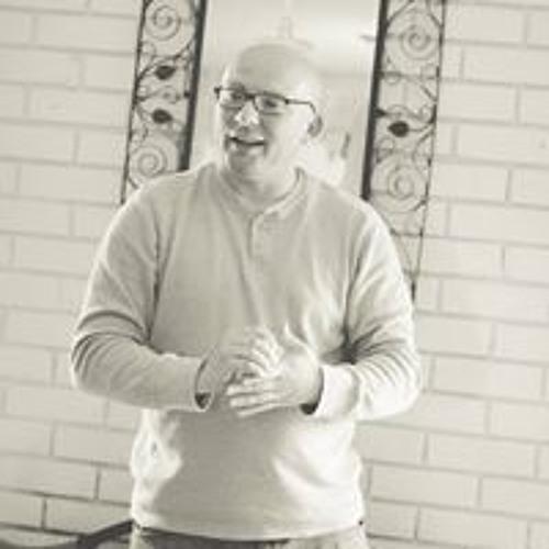 Christopher Waugh 3's avatar