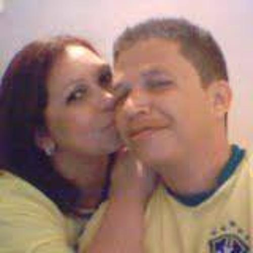 Regina Nascimento 4's avatar