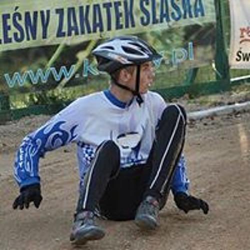 Aleksander Tomczak's avatar