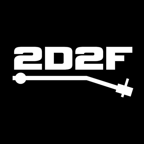 2D2F Official's avatar