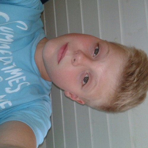 jancrnko's avatar