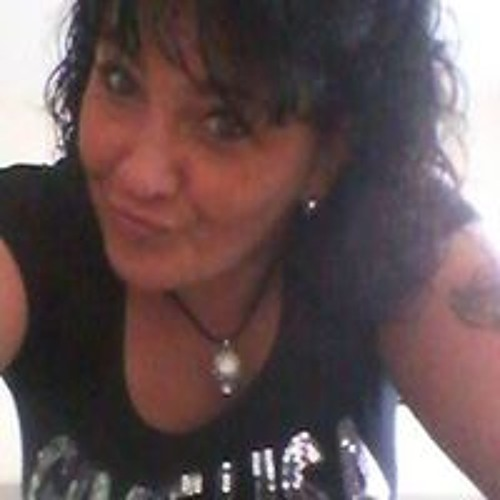 Katja Kieselchen Hockarth's avatar
