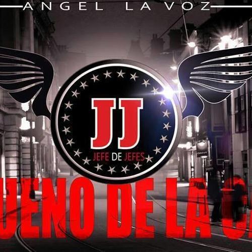 www.estrellato809.net's avatar