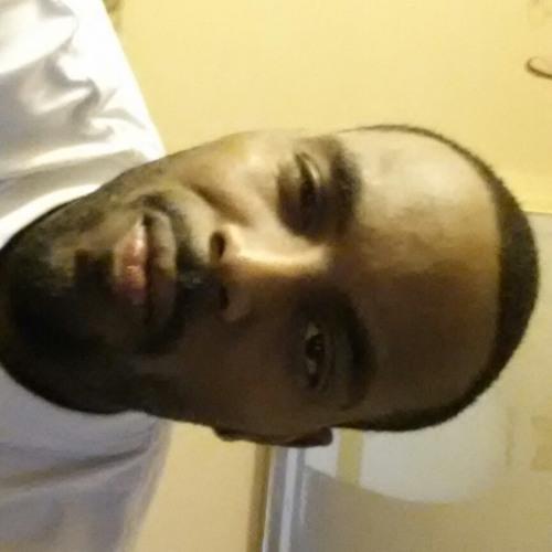 user401858634's avatar