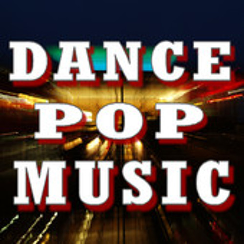 Dance Pop Promo's avatar
