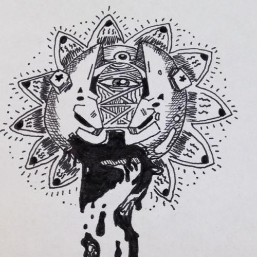 フキングドジャv's avatar