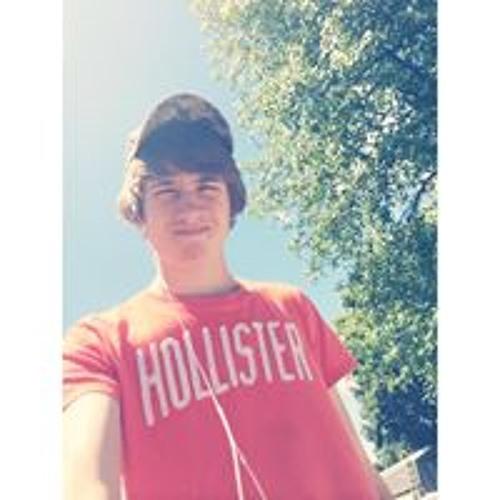 Kyle Houghton 3's avatar