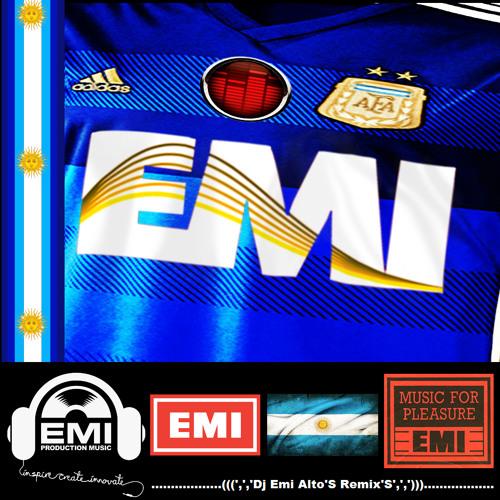 Emi DeeJay's avatar