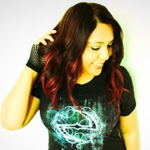 Cristiane Ross's avatar