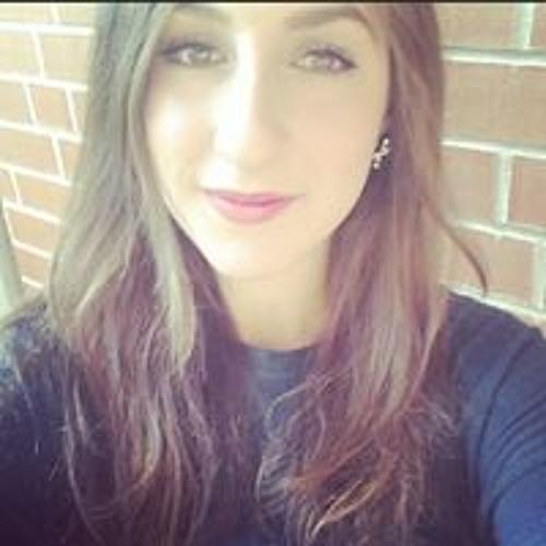 Elisa Murabito's avatar