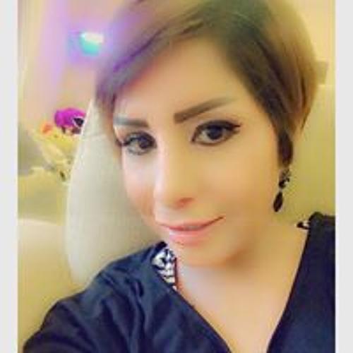 Mai Albloushi's avatar