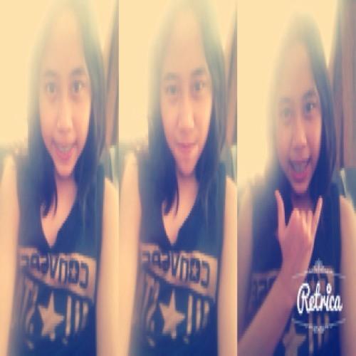 adinda aisya06's avatar