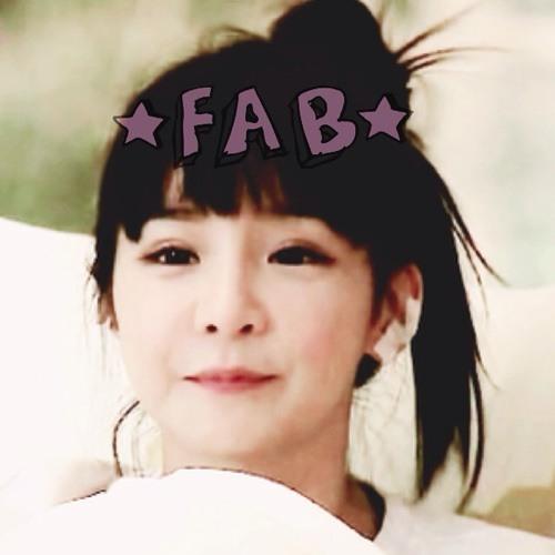 ayukasonohata's avatar