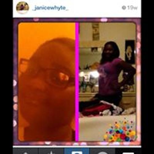janicewhyte's avatar