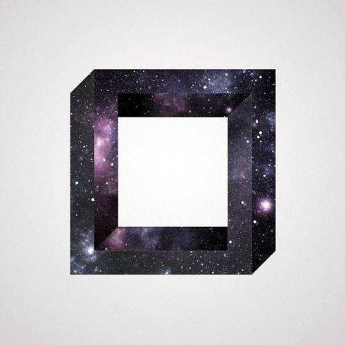 SirCO's avatar
