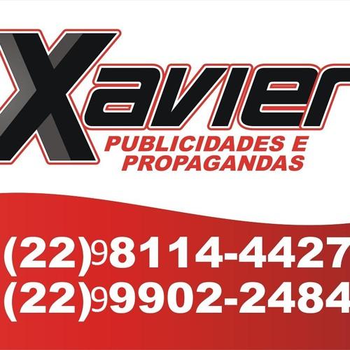 SPORT CLARO GRAVAÇÃO PROFISSIONAL.CONTRATE MEUS TRABALHOS TEL.022-9-8114-4427 XAVIER.