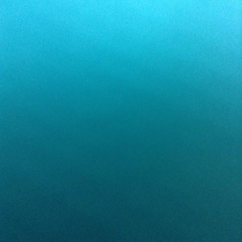 ColbexMusic's avatar