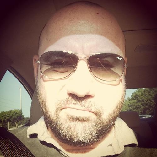 Shane Phillips 20's avatar