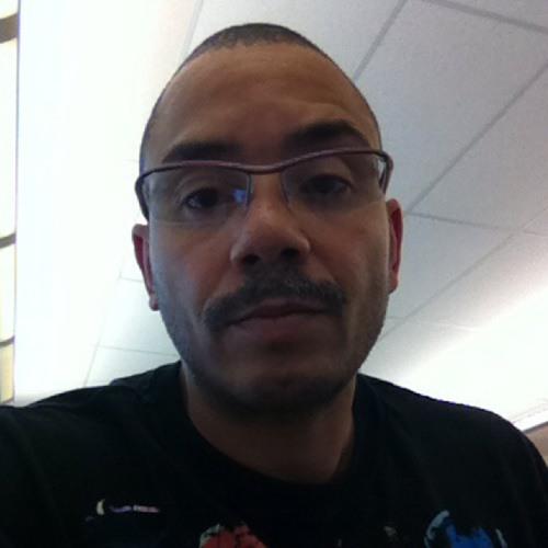 tudominicano's avatar