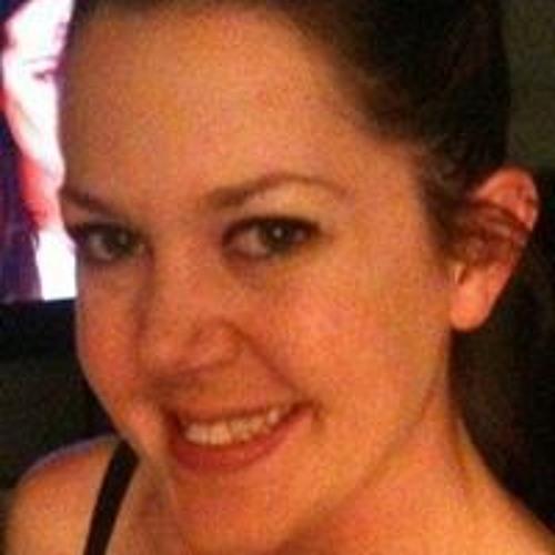 Amber Burt 1's avatar