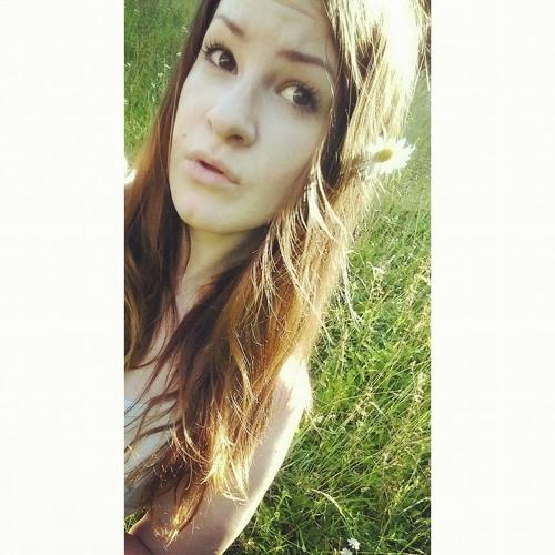 Katie Spurling's avatar