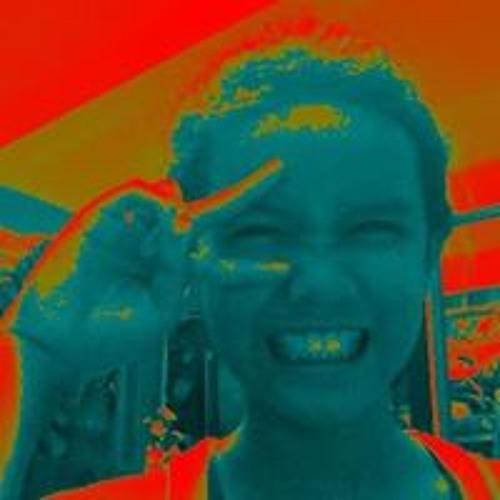 Michaela Faith Tolentino's avatar