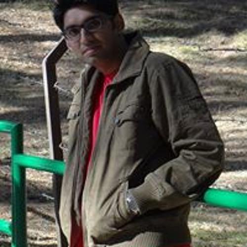 Darshan Parmar 4's avatar