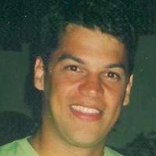 Mauricio Quintella's avatar
