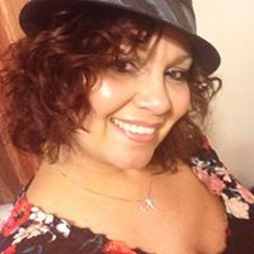 Maria Merced's avatar
