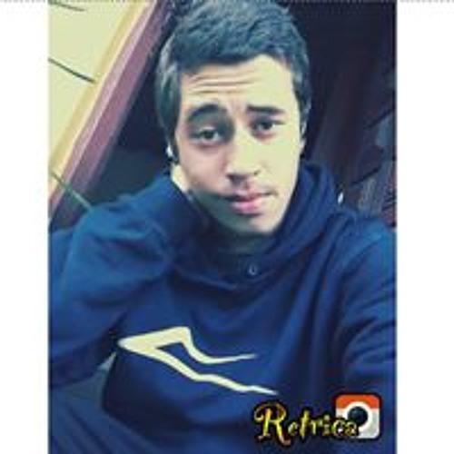 Bruno Budziak 1's avatar