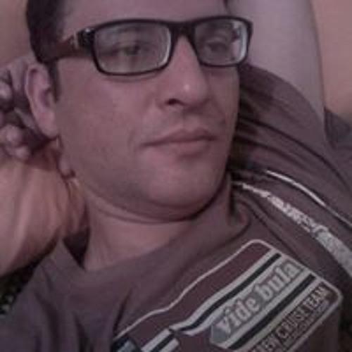 Derli Pinto's avatar