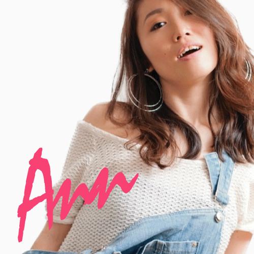 Ann music's avatar