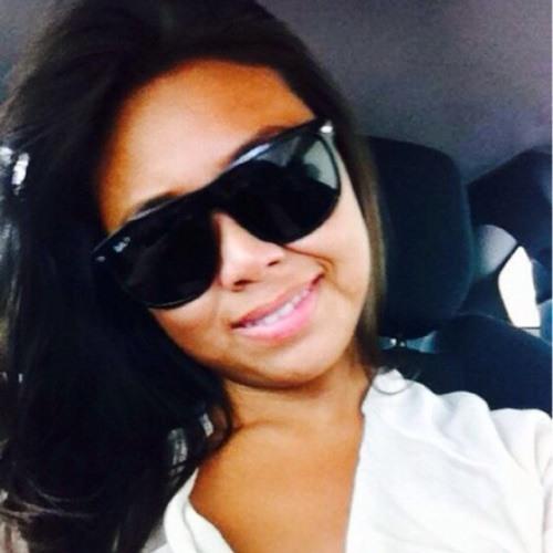 Justinemirac's avatar