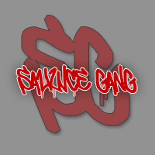 SAUWCE GANG's avatar