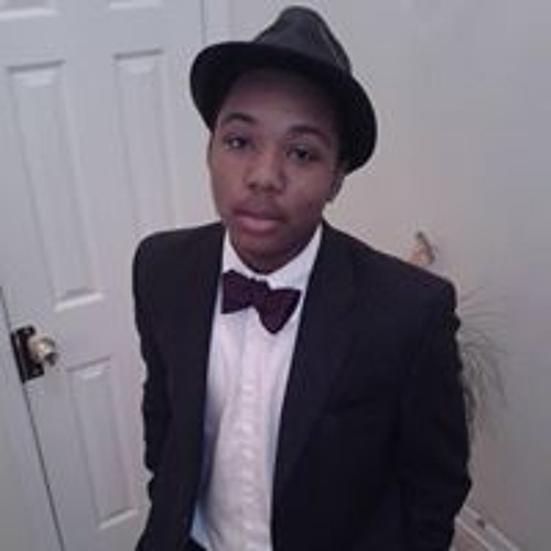 Jonathan Dennis 9's avatar