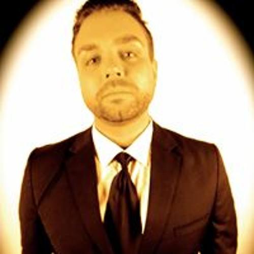 Matthew Fraynd's avatar